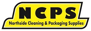 Northside Cleaning & Packaging Supplies Home