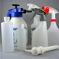 BOTTLES-TRIGGER-SPRAYERS-LIDS