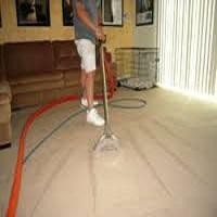 CARPET-UPHOLSTERY CARE