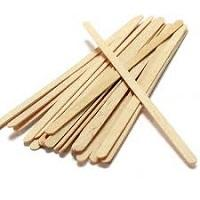 STICKS-STIRRERS