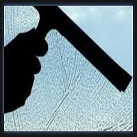 WINDOW-GLASS CLEANERS