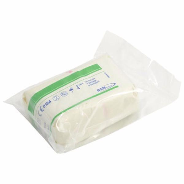 DRESSING WOUND NO.14 COMBINE STERILE AFAS