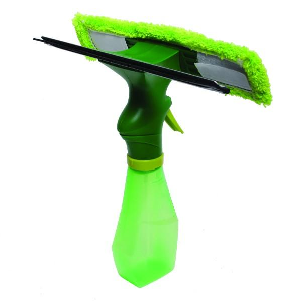 SPRAY SQUEEGEE 3 IN 1