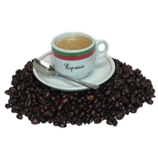 COFFEE R/TIMMS EUROPA BEANS 1KG