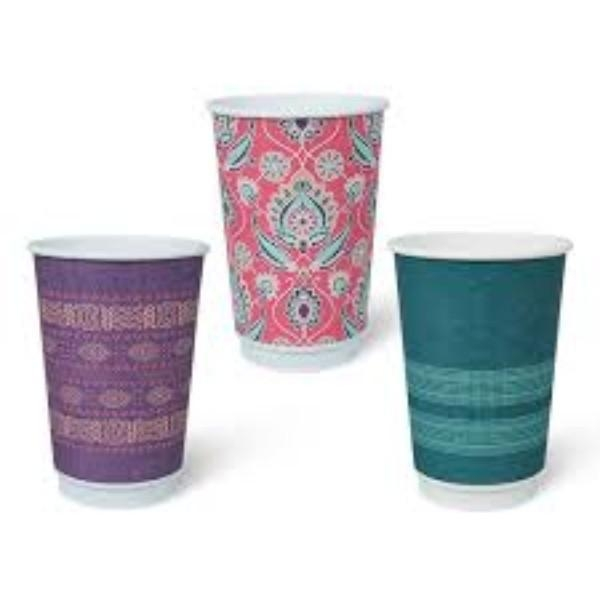 CUP 12oz ORIGINS ECO (DETPAK) PK 25 (CTN 500) - Click for more info