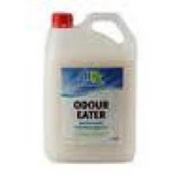 AIRX ODOUR EATER 5LT BIO ENZYMES