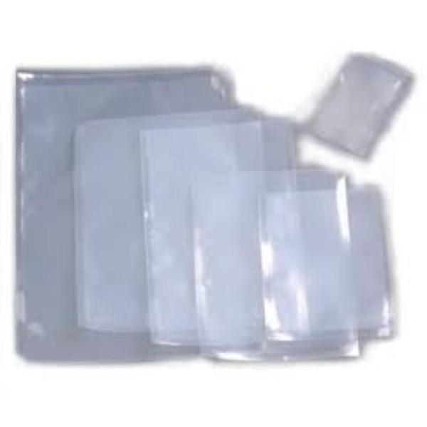 BAG CRYOVAC 350x450 (18x14) PK100 (CTN 500)