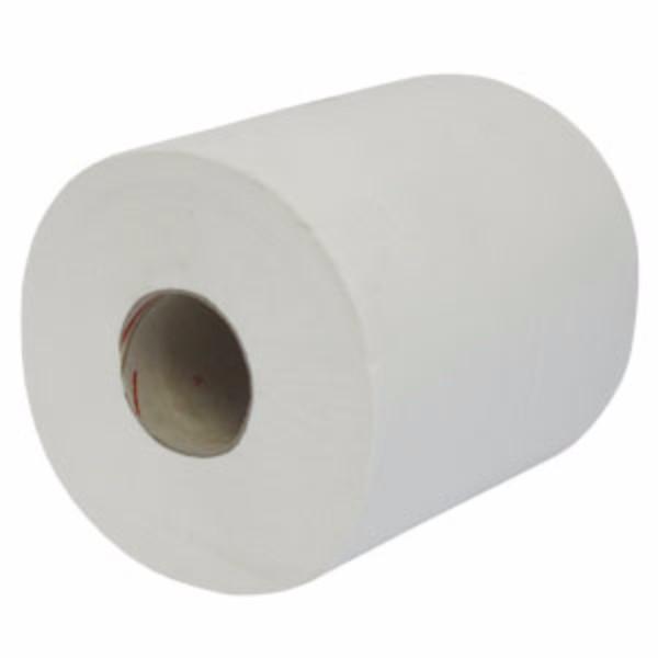 TOWEL CENTRE PULL WHISPER PREMIUM 1PLY 6x300M