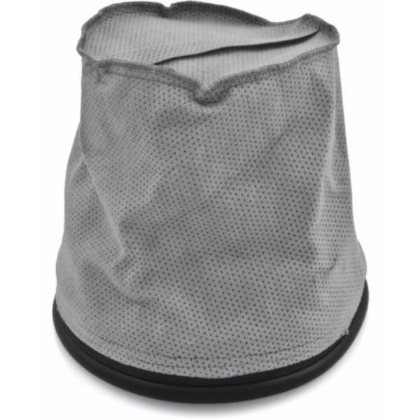 BAG CLOTH PULLMAN PV5, 6,7