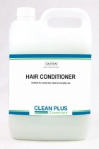 CPD HAIR CONDITIONER 5L