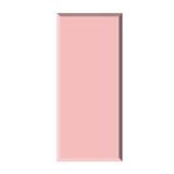 TABLE CLOTH PLASTIC ROLL 30M CERISE PINK