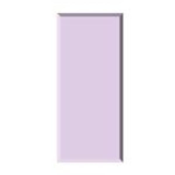 TABLE CLOTH PLASTIC ROLL 30M LAVENDER