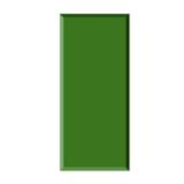 TABLE CLOTH PLASTIC ROLL 30M HUNTER GREEN