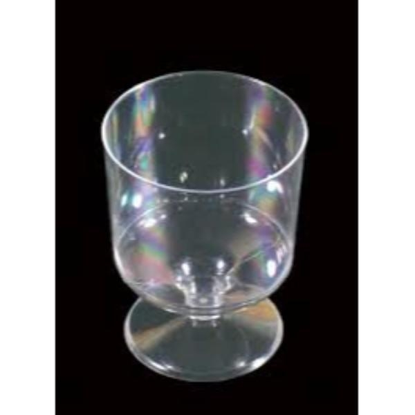 GLASS WINE TASTER 65ML PK 20 (CTN 1000)