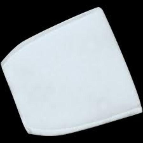 MAKITA FILTER CLOTH (DCL180) EACH