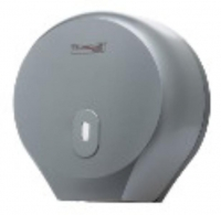 DISPENSER JUMBO SINGLE LOCKABLE ROSCHE