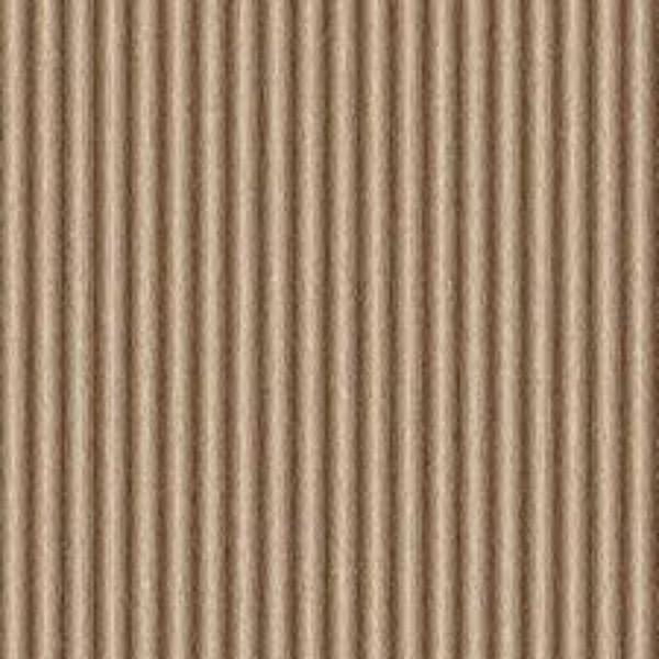 BOARD CORRO 915mm x 75 mt EACH