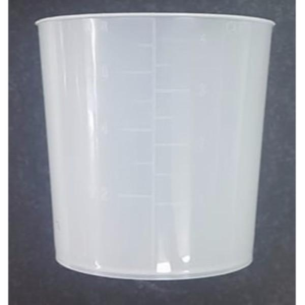 MEASURING CUP 800ML/4 CUP