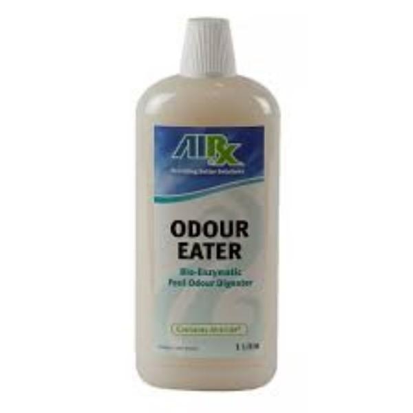 AIRX ODOUR EATER 1LT BIO ENZYMES