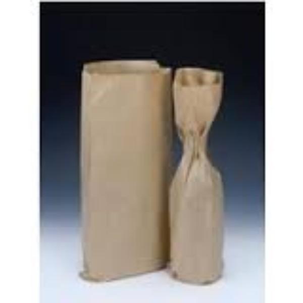 BAG BOTTLE NO 1 PAPER PKT 500 MPM
