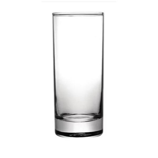 HI-BALL GLASS 340ML
