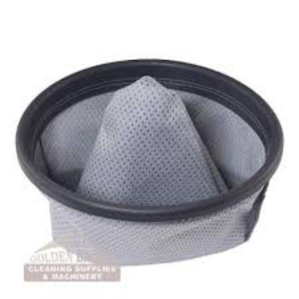 BAG CLOTH HYPERCONE DUB003 PACVAC