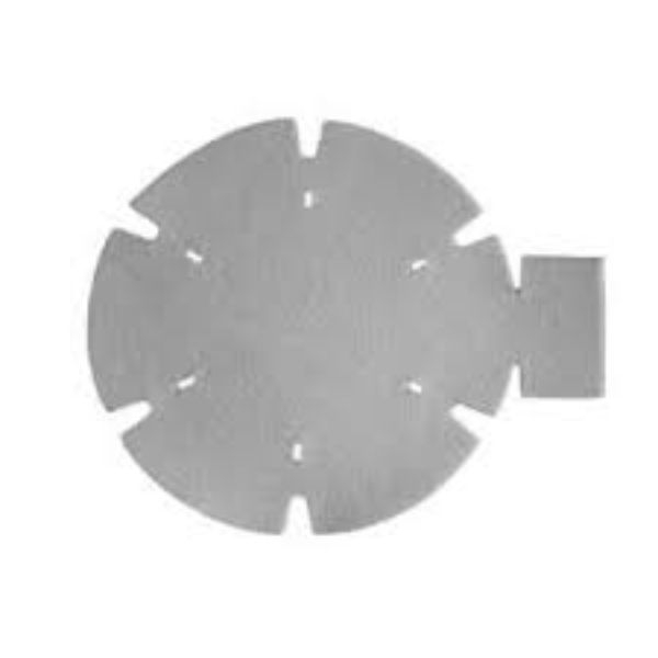 ACTIVE FILTER PACVAC PKT5 FIL019