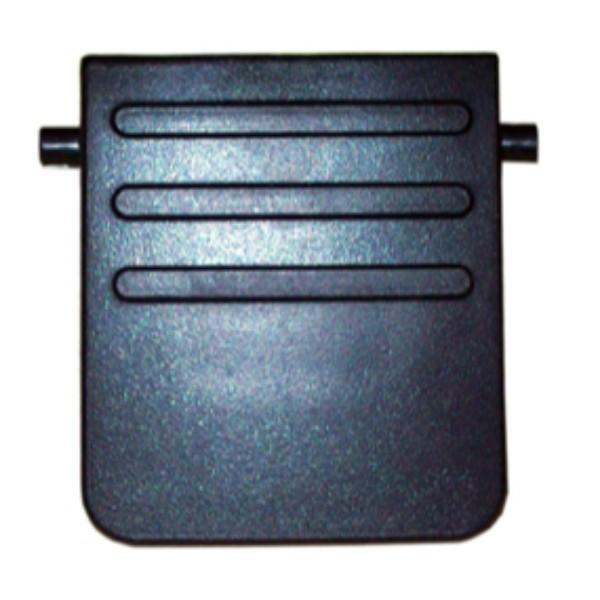 LATCH GLIDE 300 V2 LAT002 PACVAC