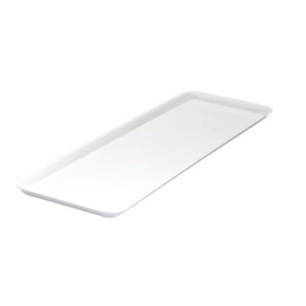 SANDWICH PLATTER RECTANGLE