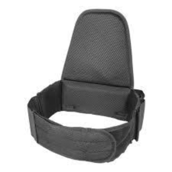 BACK PAD & WAISTSTRAP FOR HAR001 PACVAC