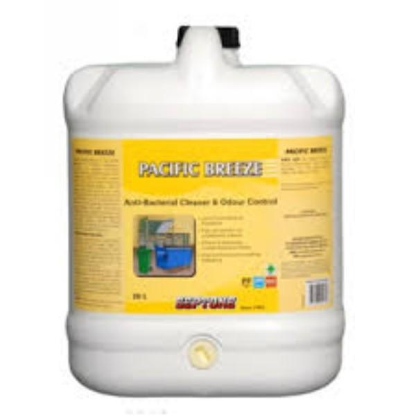 PACIFIC BREEZE 20LTR ITW