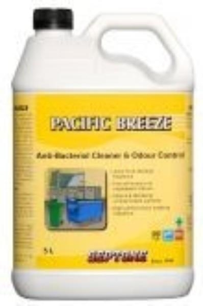 PACIFIC BREEZE 5LTR ITW