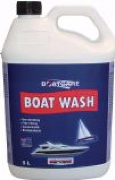 BOAT WASH 5L