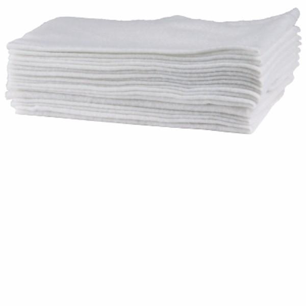 CLOTH MULTI-FIT REFILL -10 PACK OATES