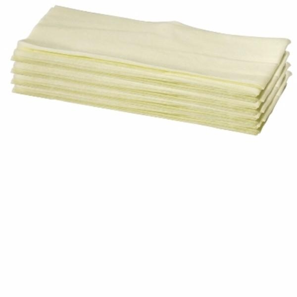 CLOTH DISPOSABLE 600MM 20 PKT OATES