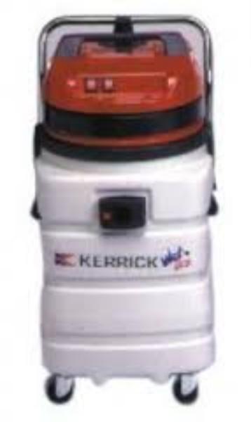 MAC-KERRICK 90LT WET/DRY 2 MOTOR