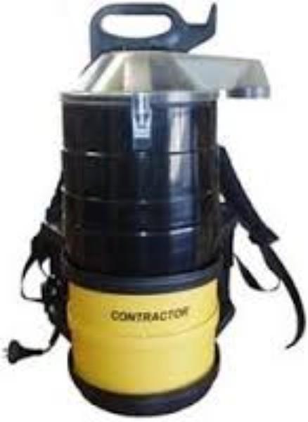 MAC-PULLMAN CV3 Contractor Back Pack