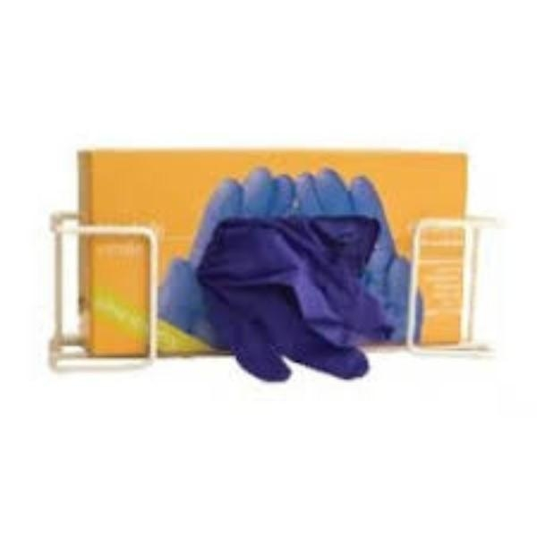 DISPENSER GLOVE WIRE SINGLE (RCR)