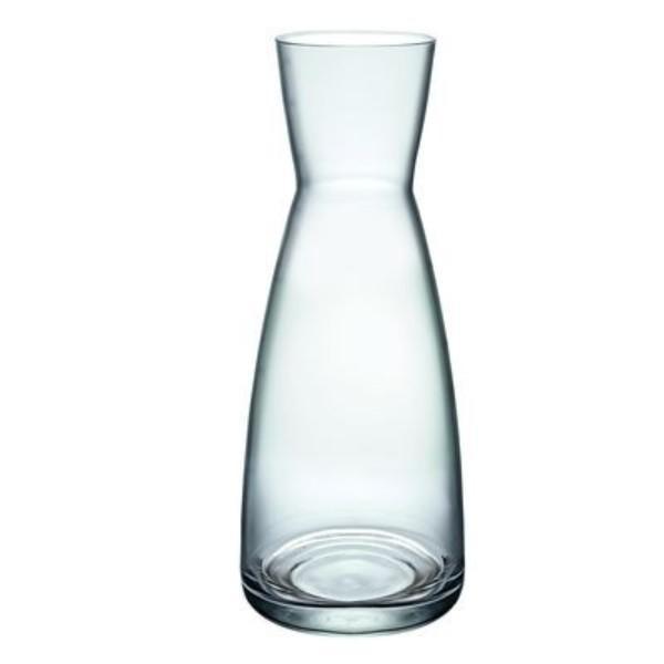 CARAFE GLASS 1.08L