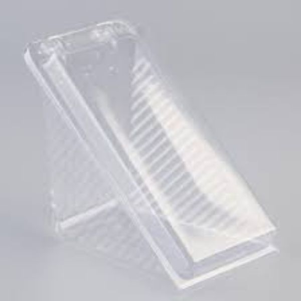 CONT SANDWEDGE LARGE TEXION PK100   (CTN500) - Click for more info
