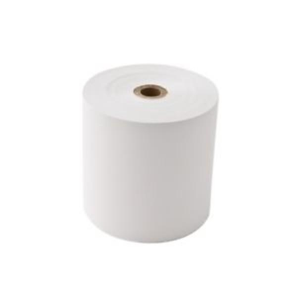ROLL REGISTER 44 X 76 THERMAL EACH (CTN 50)
