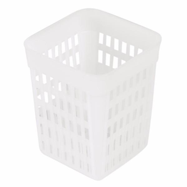 BASKET CUTLERY SQUARE