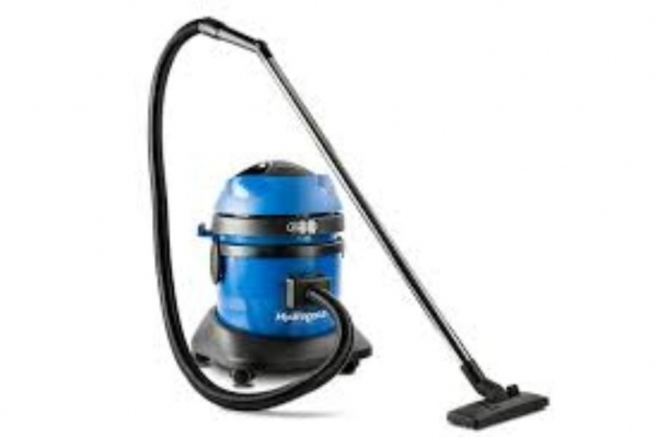 PACVAC HYDROPRO 21LTR WET/DRY - Click for more info