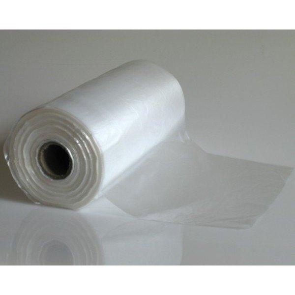 BAG ROLL PRODUCE 10x15 EA (CTN 6)