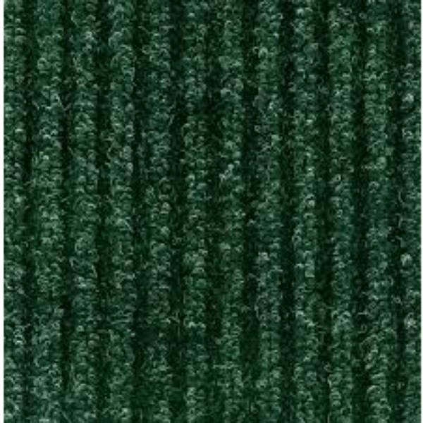 MAT RIBBED 900x1500 GREEN