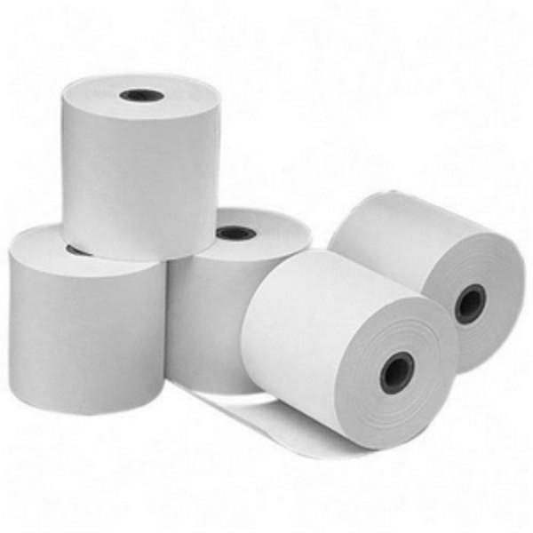 ROLL REGISTER 57 x 57 THERMAL EACH (CTN 50)