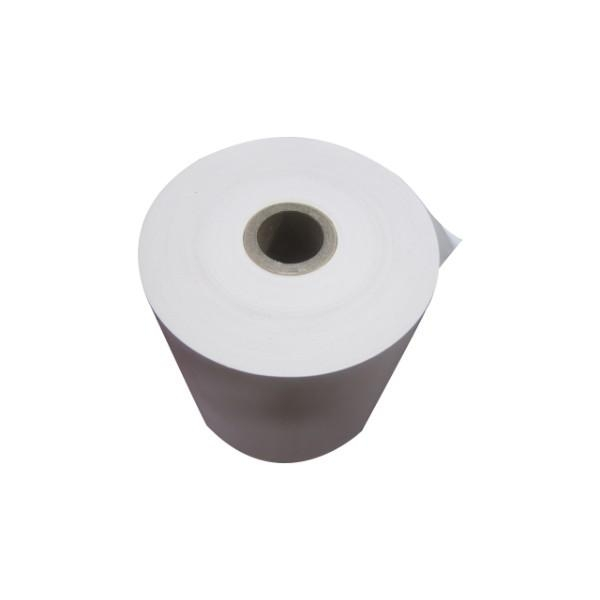 ROLL REGISTER 80 x 80 x 17 THERMAL EACH (CTN24)
