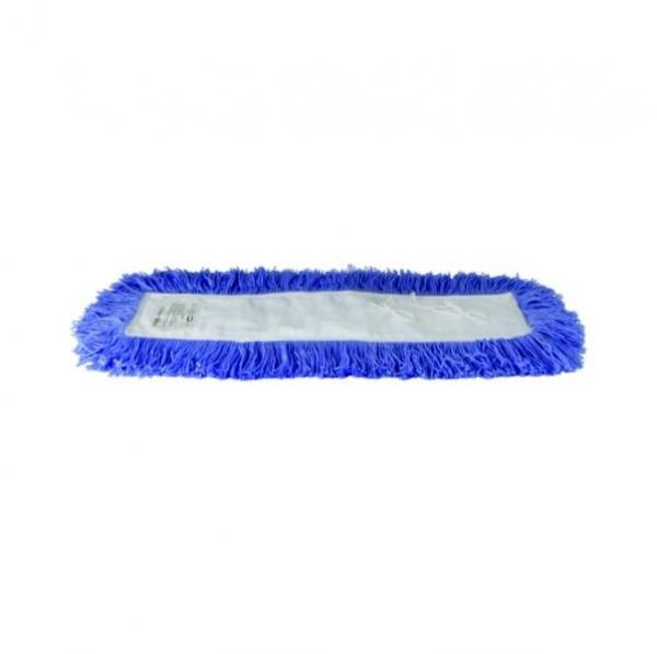 FRINGE BLUE 61CM REFILL SABCO