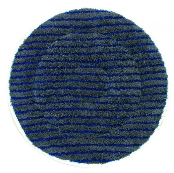 BONNET CARPET BLUE LINE SABCO