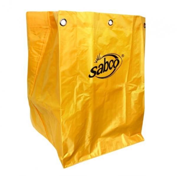 LAUNDRY CART BAG SABCO